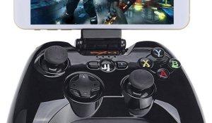 PXN MFi game controller
