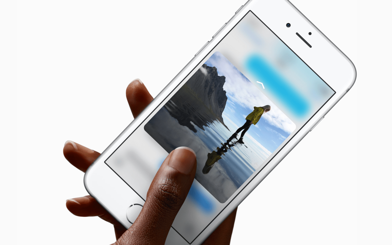 Roundup: The best apps with 3D Touch to try out on your new iPhone 6s