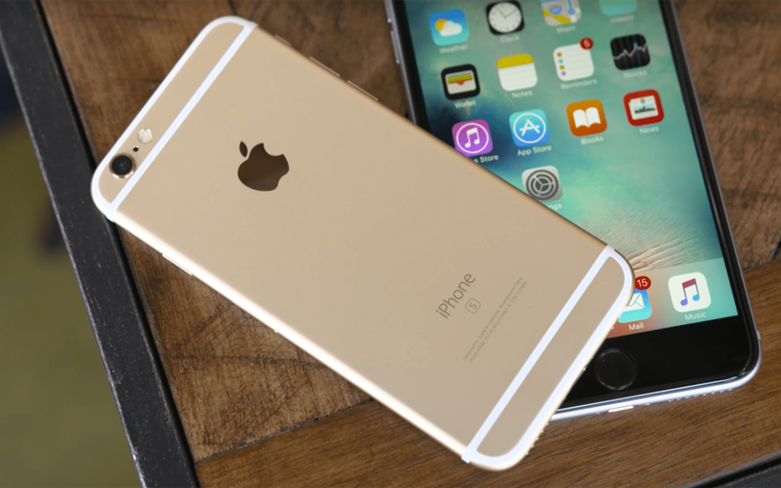 iPhone 6s/Plus goes on sale in 36 more countries today, with a further 6 tomorrow