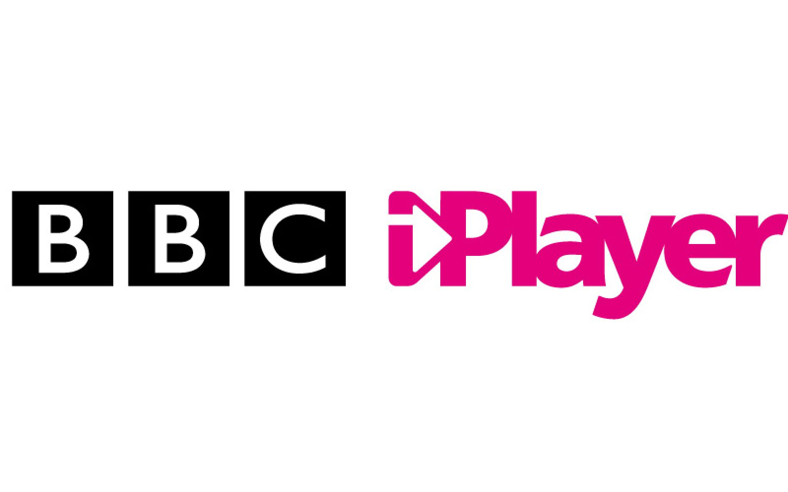 BBC iPlayer coming to the new Apple TV - 9to5Mac