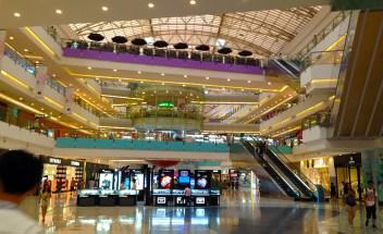 dalian-mall1