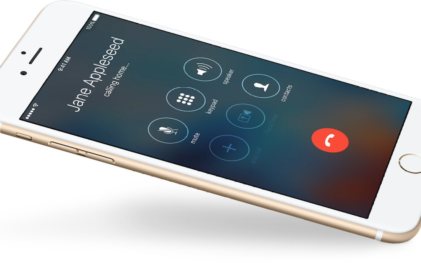 iOS 9.2 beta 2 brings AT&T Wi-Fi calling to the Mac and other devices