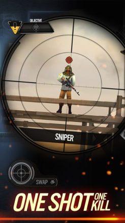Sniper-X-jason-statham-02