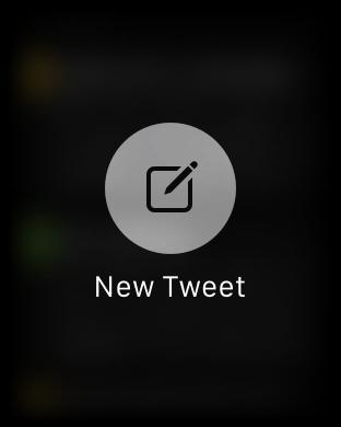 Tweetbot Apple Watch 22