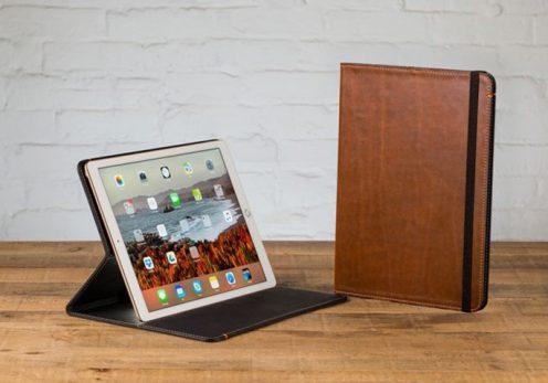 3-ipad-pro-folio-case_1
