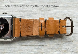 4-artisan-signed-apple-watch-strap-lowrycuff