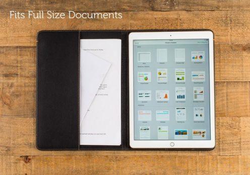 4-folio-and-case-for-ipad-pro