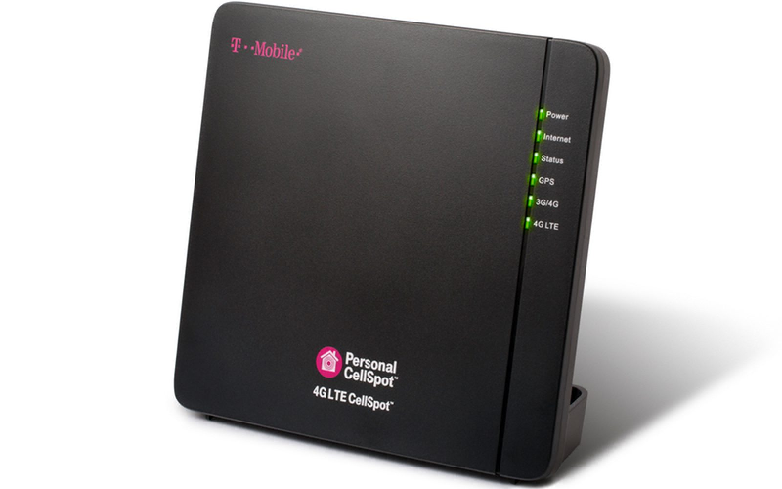 T-Mobile announces new 4G LTE CellSpot, offering LTE signal from Wi