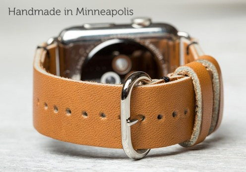 6-nickel-on-leather-apple-watch-strap-lowry
