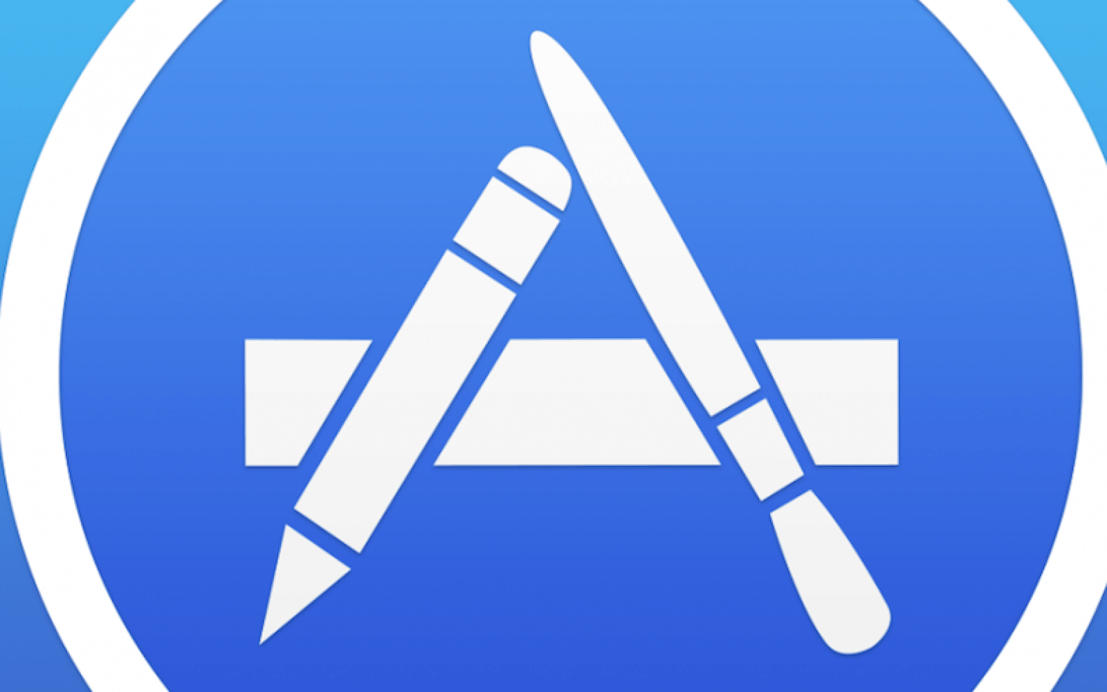 Apple updates App Store search algorithms to display more relevant & intelligent results