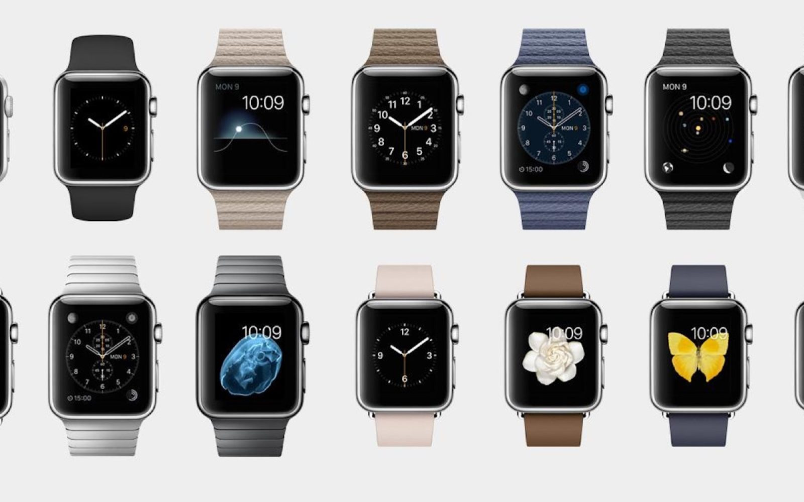 10 Apple Watch tips & tricks to unlock features + enhance