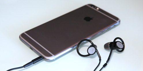 iphonegiftguide-9