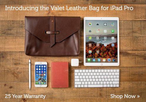 key-ipad-pro-leather-sleeve