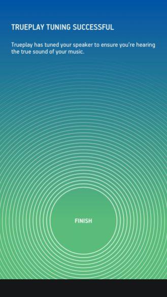 Sonos TruePlay 2
