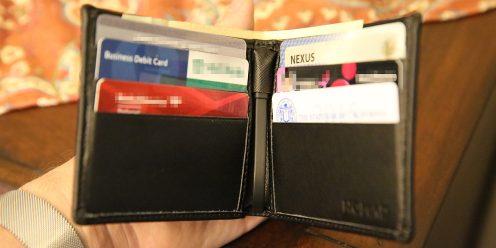 wallet-3