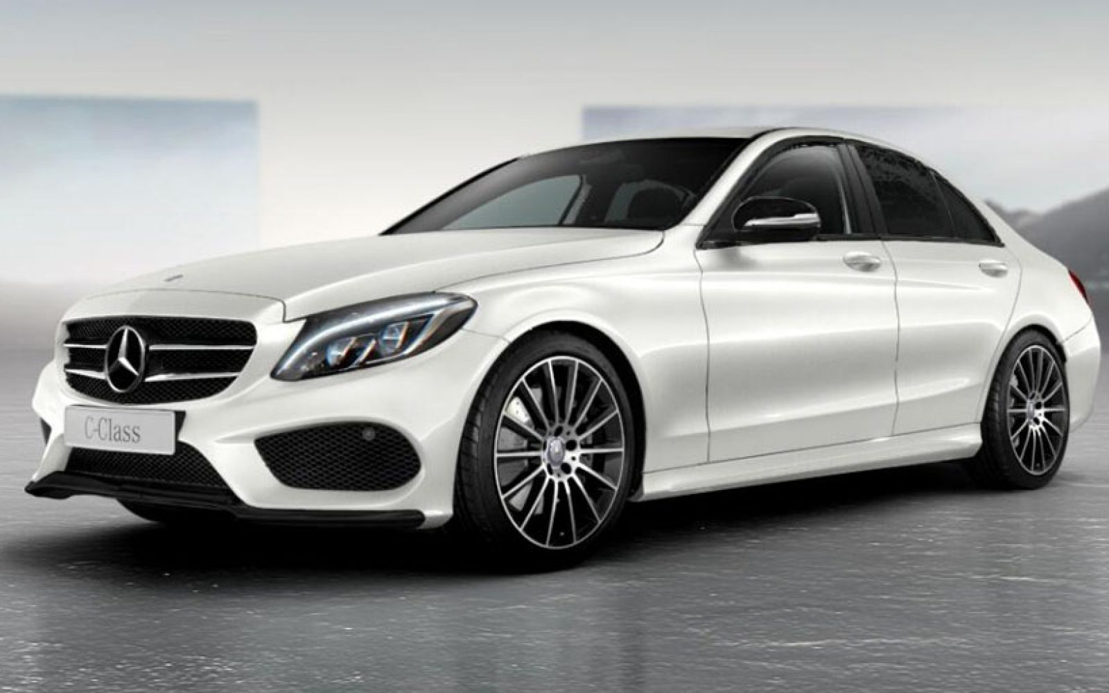 Mercedes' CarPlay plans revealed in leaked dealer memo