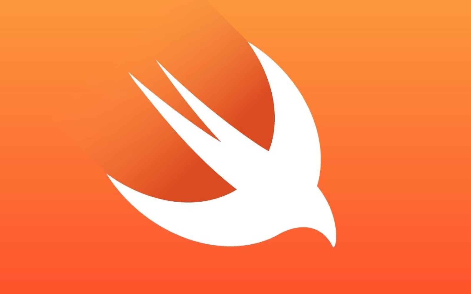 Swift is quickly rising in popularity as a developer language … but how much is Apple using Swift?