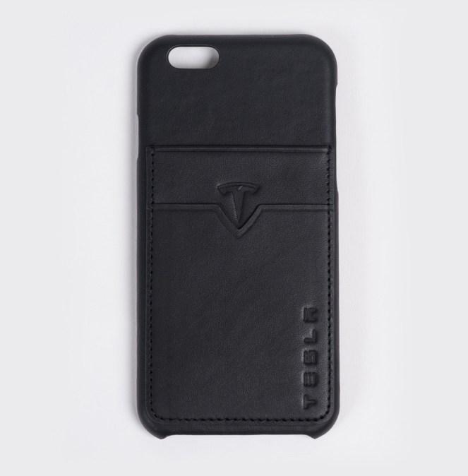 Tesla iphone case 1 - Copy