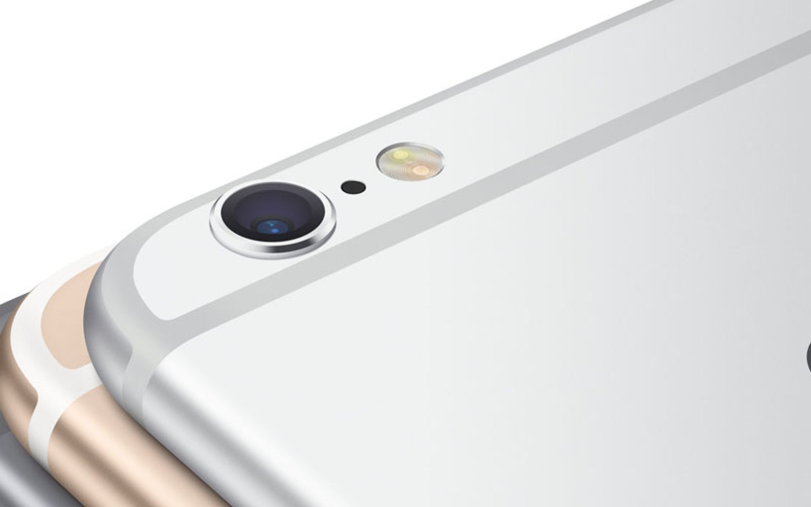 Apple patent shows how it might lose the camera bump despite ever-thinner iPhones