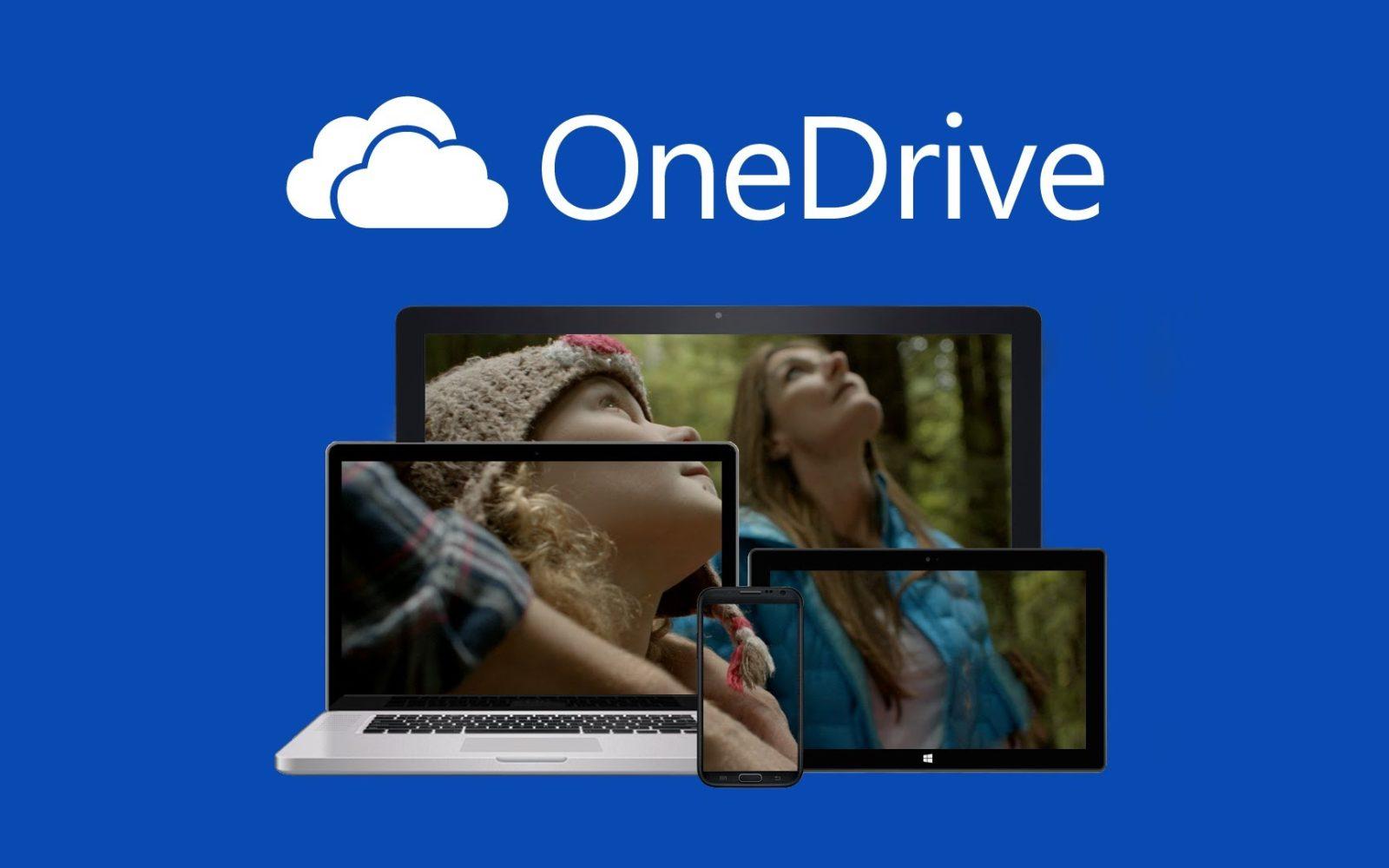 OneDrive - 9to5Mac