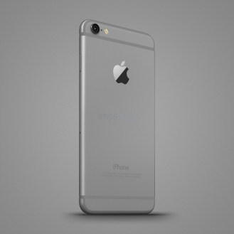 iphone-6c-silver_rear