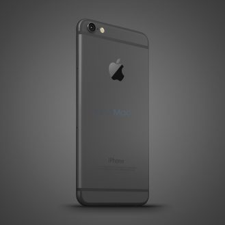 iphone-6c-spacegrey_rear