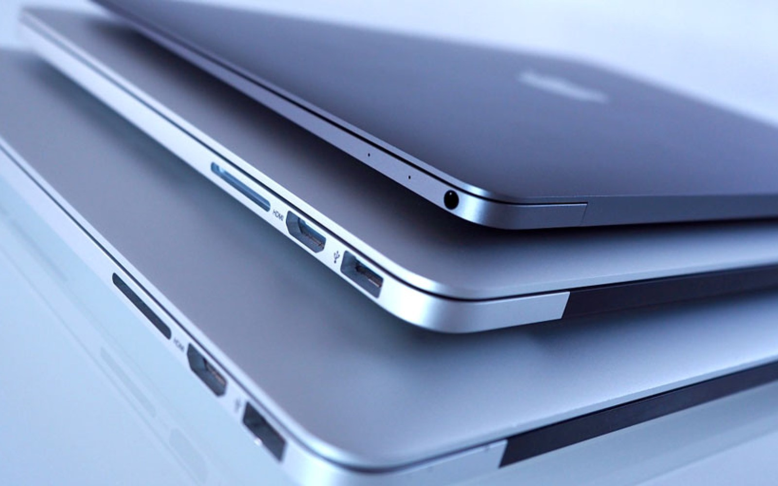 Opinion: What can we expect from the 2016 MacBooks, rumored to be launched by June?