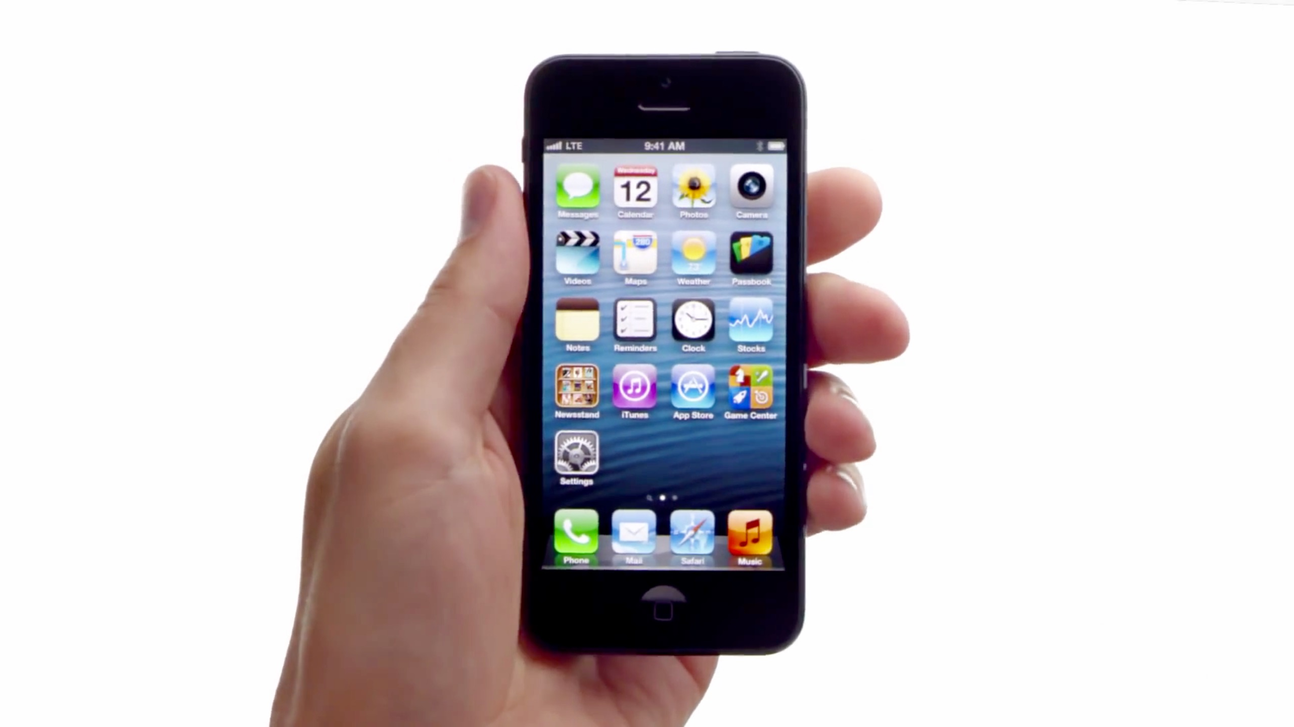 Communication on this topic: Apple Rumoured To Release A 4-Inch iPhone , apple-rumoured-to-release-a-4-inch-iphone/