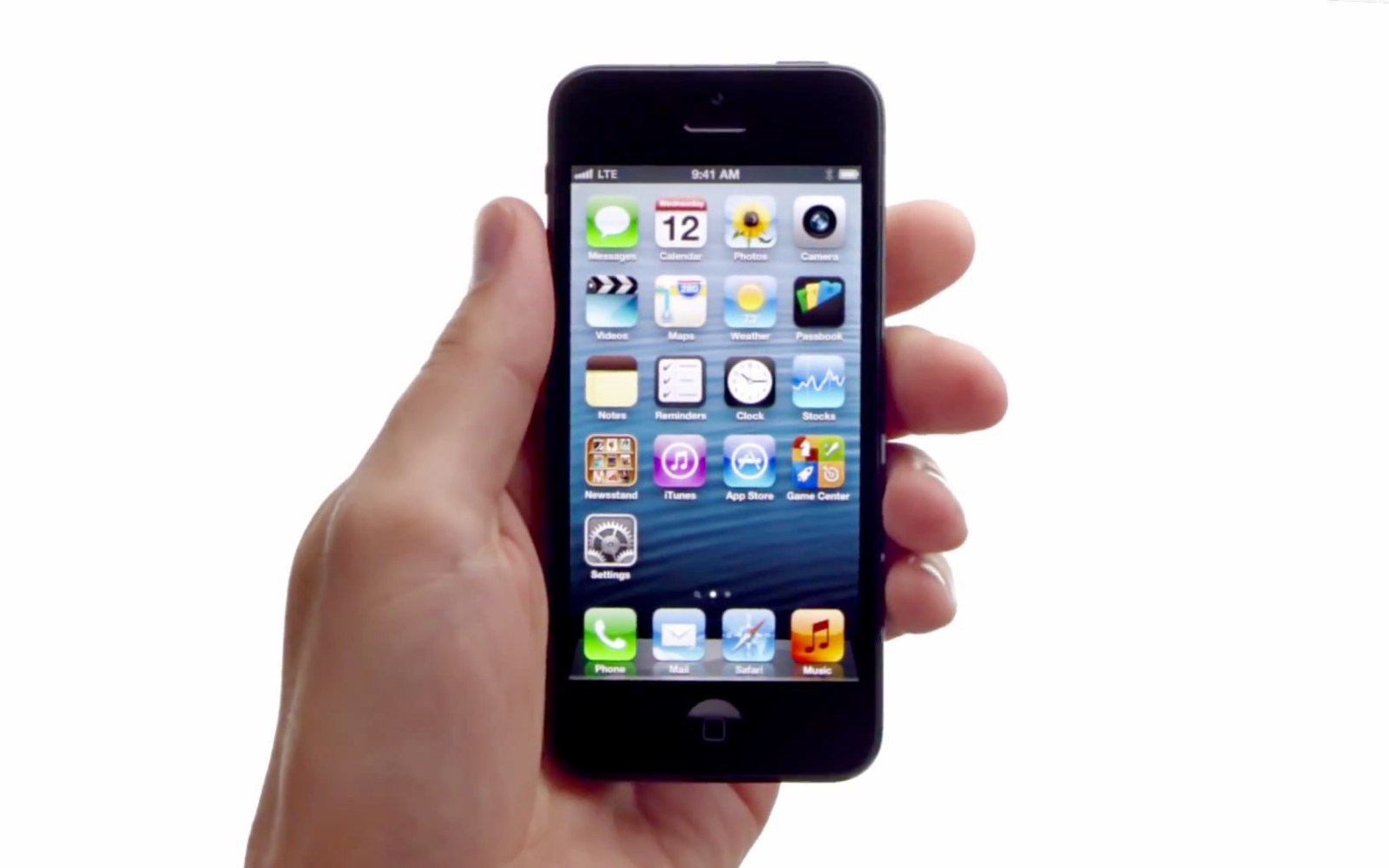 how many inches is the iphone 4 opinion apple s rumored 4 inch iphone 5se may well be 19759