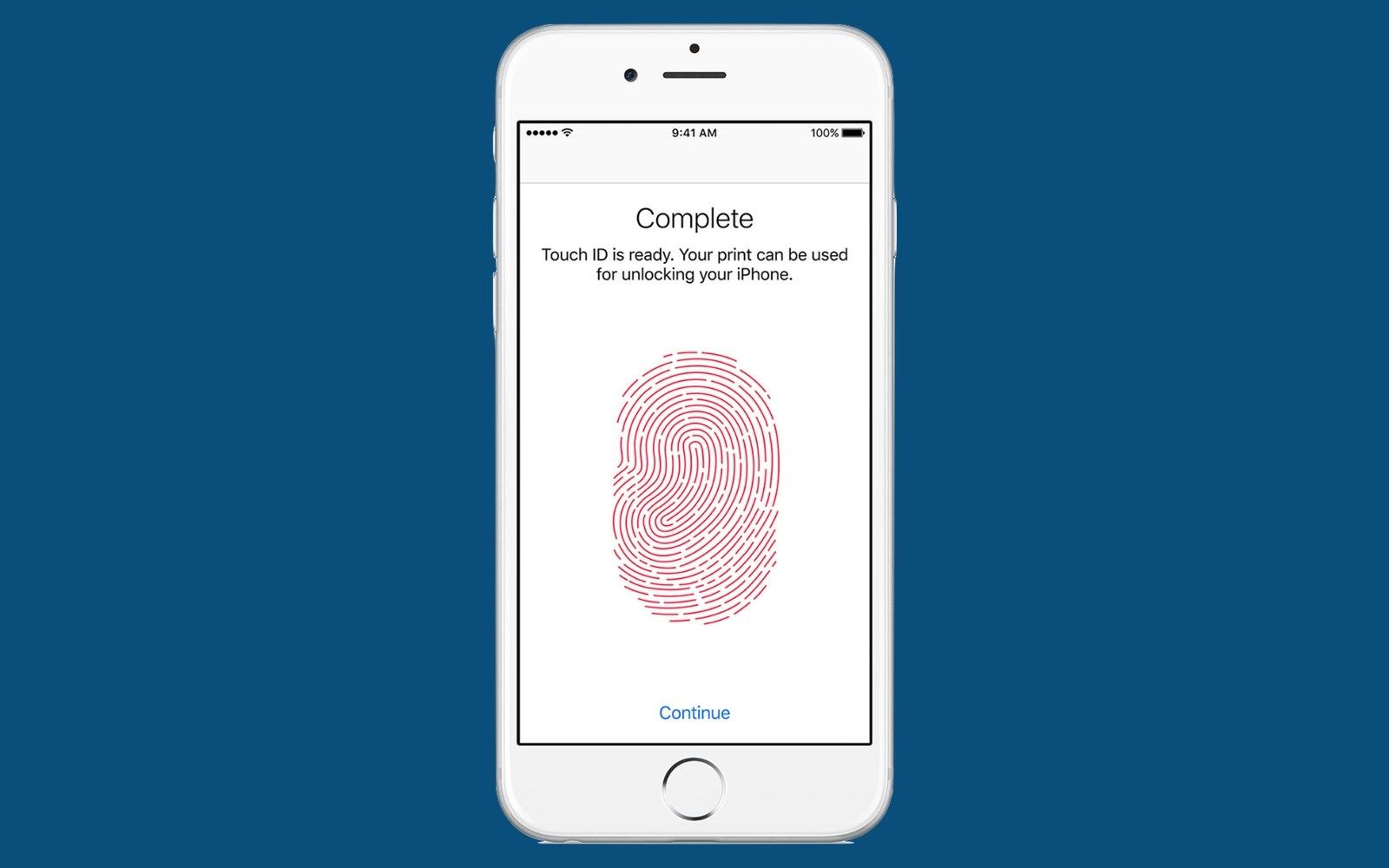 New York judge rules that the government can't force Apple to unlock an iPhone