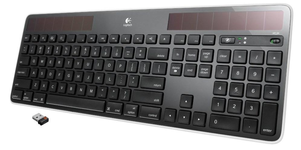 logitech-wireless-solar-keyboard-k750-for-mac