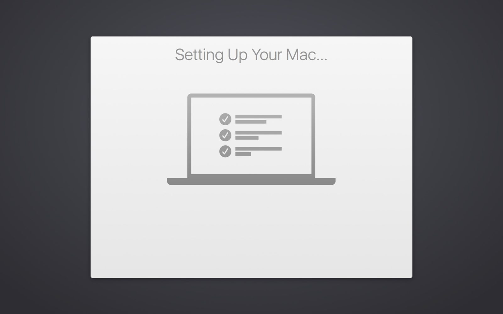 How-To: 10 getting started tips for new Mac users [Video]