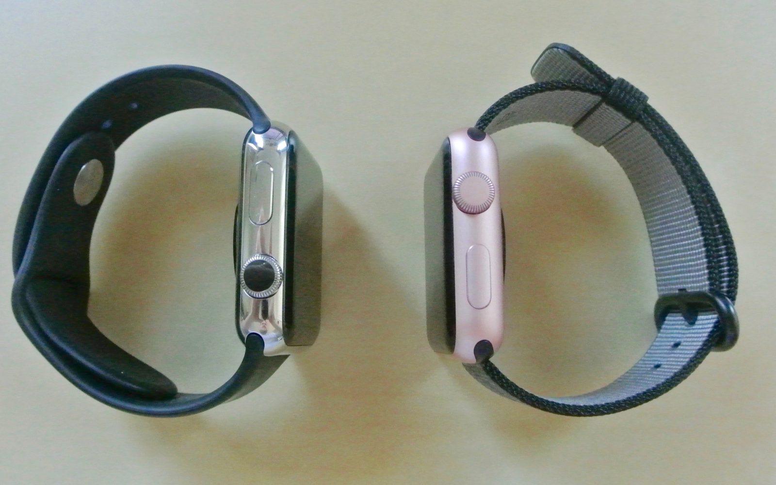 George W Love on Flipboard | Cholesterol, Apple Watch, Apple
