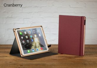Roundup The Best New 9 7 Inch Ipad Pro Cases