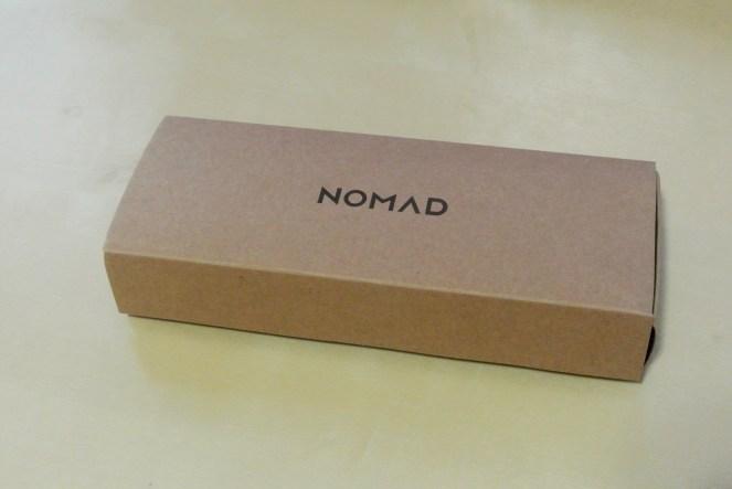 Nomad Strap 1