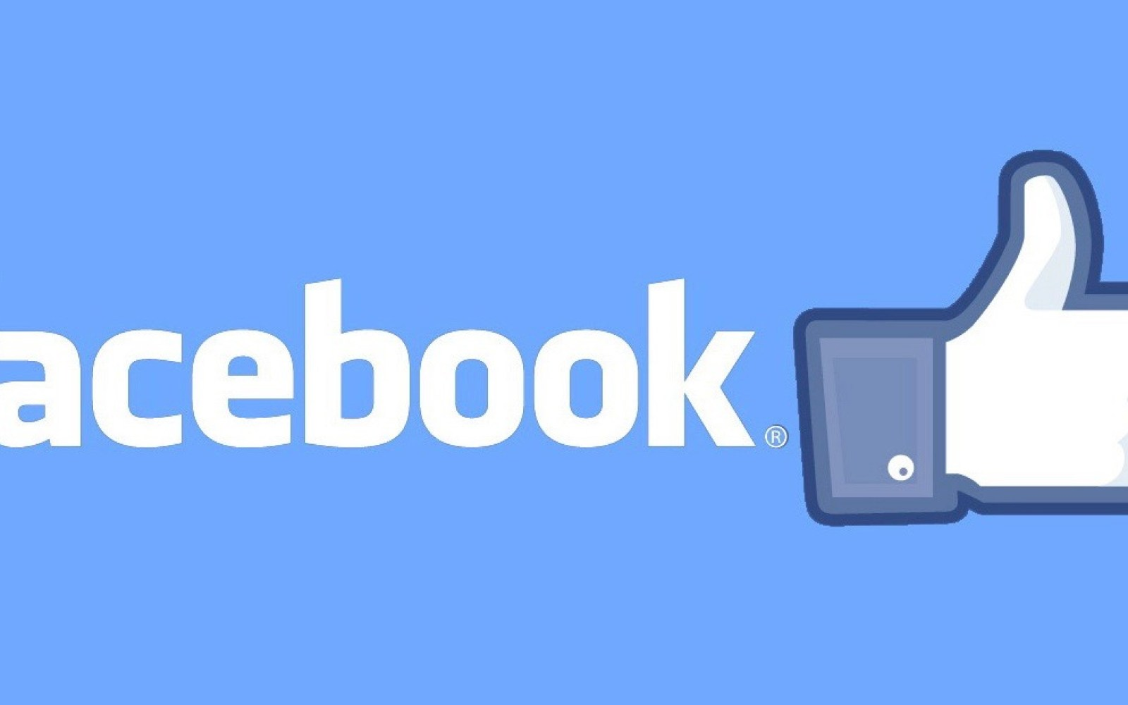 Facebook unveils 'Messenger Codes,' will reportedly launch chatbot & live chat APIs next week
