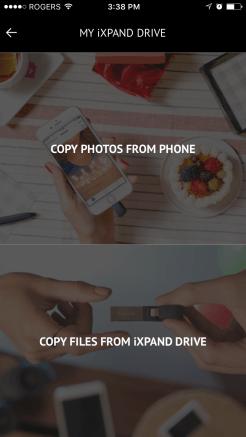 iXpand-Drive-app-03