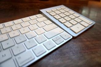 Satechi-Wireless-Keypad-06