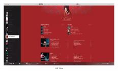 iTunes-Concept-List-