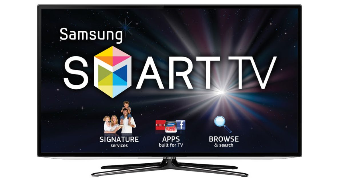 Airplay Mirror Without An Apple Tv, How To Mirror Ipad Mini Samsung Smart Tv