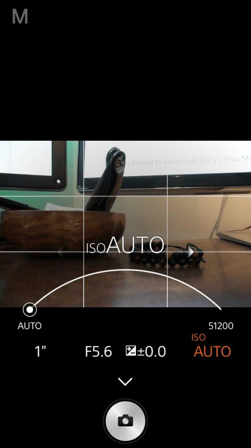 PlayMemories-Viewfinder-app-03