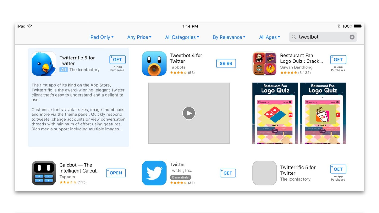 Opinion: Search Ads in the App Store introduce multiple new ways for developers to compete