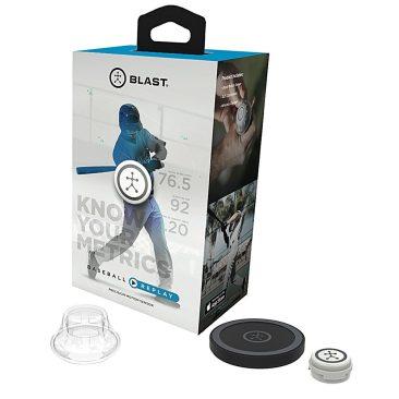 Blast-baseball-03