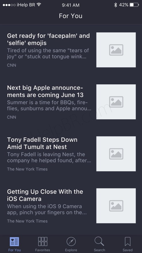 News-iOS-10-Concept