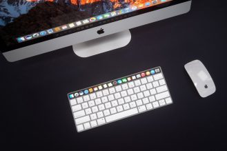 OLED-Apple-Keyboard-03