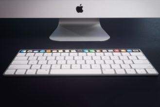 OLED-Apple-Keyboard-04