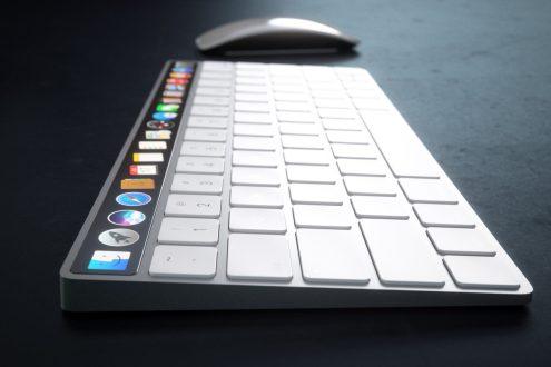 OLED-Apple-Keyboard-05