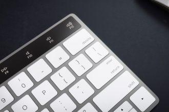 OLED-Apple-Keyboard-06