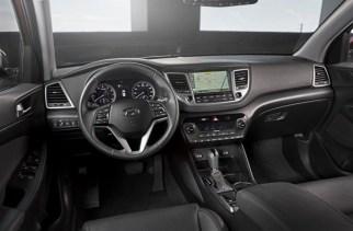 Hyundai-Tucson-2017-carplay