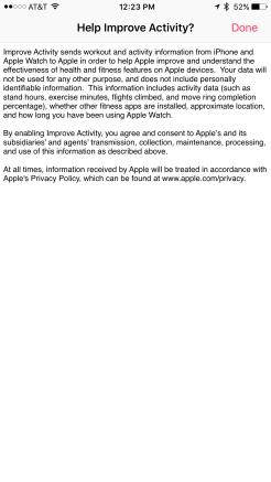 iOS 10 beta 3